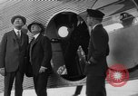Image of Air race Washington DC USA, 1932, second 34 stock footage video 65675042071