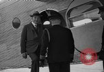 Image of Air race Washington DC USA, 1932, second 35 stock footage video 65675042071