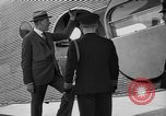 Image of Air race Washington DC USA, 1932, second 37 stock footage video 65675042071