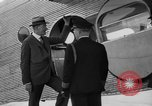 Image of Air race Washington DC USA, 1932, second 38 stock footage video 65675042071