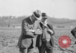 Image of Air race Washington DC USA, 1932, second 45 stock footage video 65675042071