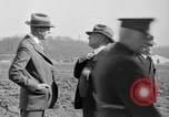 Image of Air race Washington DC USA, 1932, second 48 stock footage video 65675042071
