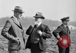 Image of Air race Washington DC USA, 1932, second 49 stock footage video 65675042071
