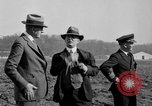 Image of Air race Washington DC USA, 1932, second 50 stock footage video 65675042071