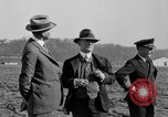 Image of Air race Washington DC USA, 1932, second 52 stock footage video 65675042071