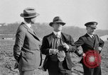 Image of Air race Washington DC USA, 1932, second 53 stock footage video 65675042071