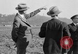 Image of Air race Washington DC USA, 1932, second 56 stock footage video 65675042071