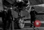 Image of Air race Washington DC USA, 1932, second 57 stock footage video 65675042071