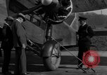 Image of Air race Washington DC USA, 1932, second 58 stock footage video 65675042071
