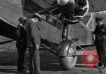 Image of Air race Washington DC USA, 1932, second 60 stock footage video 65675042071