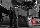 Image of Air race Washington DC USA, 1932, second 61 stock footage video 65675042071