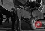 Image of Air race Washington DC USA, 1932, second 62 stock footage video 65675042071
