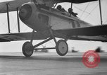 Image of USS Langley United States USA, 1924, second 24 stock footage video 65675042076