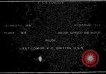 Image of USS Langley United States USA, 1924, second 23 stock footage video 65675042083