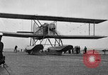 Image of USS Langley United States USA, 1924, second 35 stock footage video 65675042083