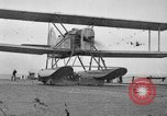 Image of USS Langley United States USA, 1924, second 36 stock footage video 65675042083