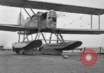 Image of USS Langley United States USA, 1924, second 37 stock footage video 65675042083