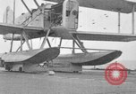 Image of USS Langley United States USA, 1924, second 38 stock footage video 65675042083