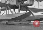 Image of USS Langley United States USA, 1924, second 39 stock footage video 65675042083