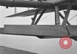 Image of USS Langley United States USA, 1924, second 42 stock footage video 65675042083