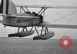 Image of USS Langley United States USA, 1924, second 45 stock footage video 65675042083