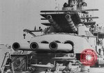 Image of USS Langley United States USA, 1922, second 47 stock footage video 65675042085