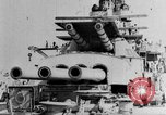 Image of USS Langley United States USA, 1922, second 50 stock footage video 65675042085