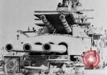 Image of USS Langley United States USA, 1922, second 51 stock footage video 65675042085