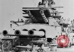Image of USS Langley United States USA, 1922, second 52 stock footage video 65675042085