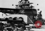 Image of USS Langley United States USA, 1922, second 56 stock footage video 65675042085