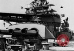 Image of USS Langley United States USA, 1922, second 57 stock footage video 65675042085