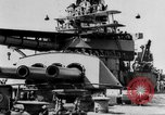 Image of USS Langley United States USA, 1922, second 58 stock footage video 65675042085