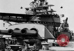 Image of USS Langley United States USA, 1922, second 59 stock footage video 65675042085