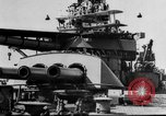 Image of USS Langley United States USA, 1922, second 60 stock footage video 65675042085