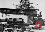 Image of USS Langley United States USA, 1922, second 61 stock footage video 65675042085