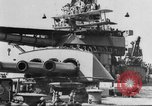 Image of USS Langley United States USA, 1922, second 62 stock footage video 65675042085