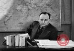 Image of United States ship Pannay China, 1937, second 46 stock footage video 65675042113