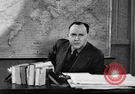 Image of United States ship Pannay China, 1937, second 50 stock footage video 65675042113