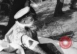 Image of United States ship Pannay China, 1937, second 60 stock footage video 65675042114