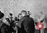 Image of injured men Nanking China, 1937, second 25 stock footage video 65675042123