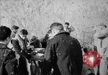 Image of injured men Nanking China, 1937, second 26 stock footage video 65675042123