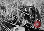 Image of injured men Nanking China, 1937, second 33 stock footage video 65675042123