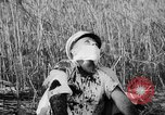 Image of injured men Nanking China, 1937, second 58 stock footage video 65675042123