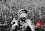 Image of injured men Nanking China, 1937, second 59 stock footage video 65675042123