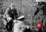 Image of injured men Nanking China, 1937, second 62 stock footage video 65675042123