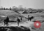 Image of injured men Nanking China, 1937, second 14 stock footage video 65675042124