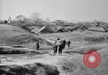 Image of injured men Nanking China, 1937, second 17 stock footage video 65675042124