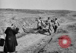Image of injured men Nanking China, 1937, second 19 stock footage video 65675042124