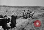 Image of injured men Nanking China, 1937, second 20 stock footage video 65675042124