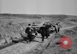 Image of injured men Nanking China, 1937, second 25 stock footage video 65675042124